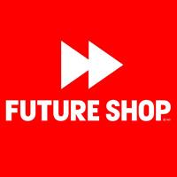La circulaire future shop en ligne de cette semaine