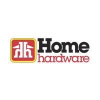 La circulaire home hardware en ligne de cette semaine