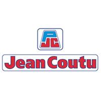 La circulaire jean coutu en ligne de cette semaine
