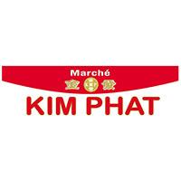 La circulaire kim phat en ligne de cette semaine