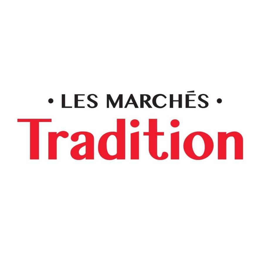 La circulaire les marchés tradition en ligne de cette semaine