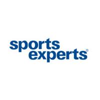 La circulaire sports experts en ligne de cette semaine
