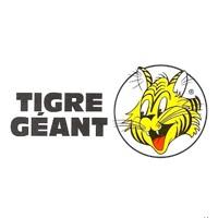 La circulaire tigre géant en ligne de cette semaine