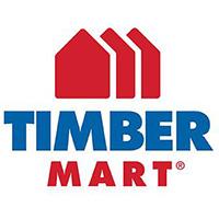 La circulaire timber mart en ligne de cette semaine